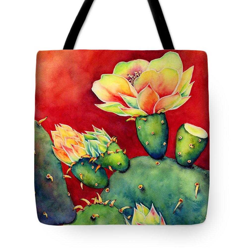 Desert Botanical Garden Lifestyle Products