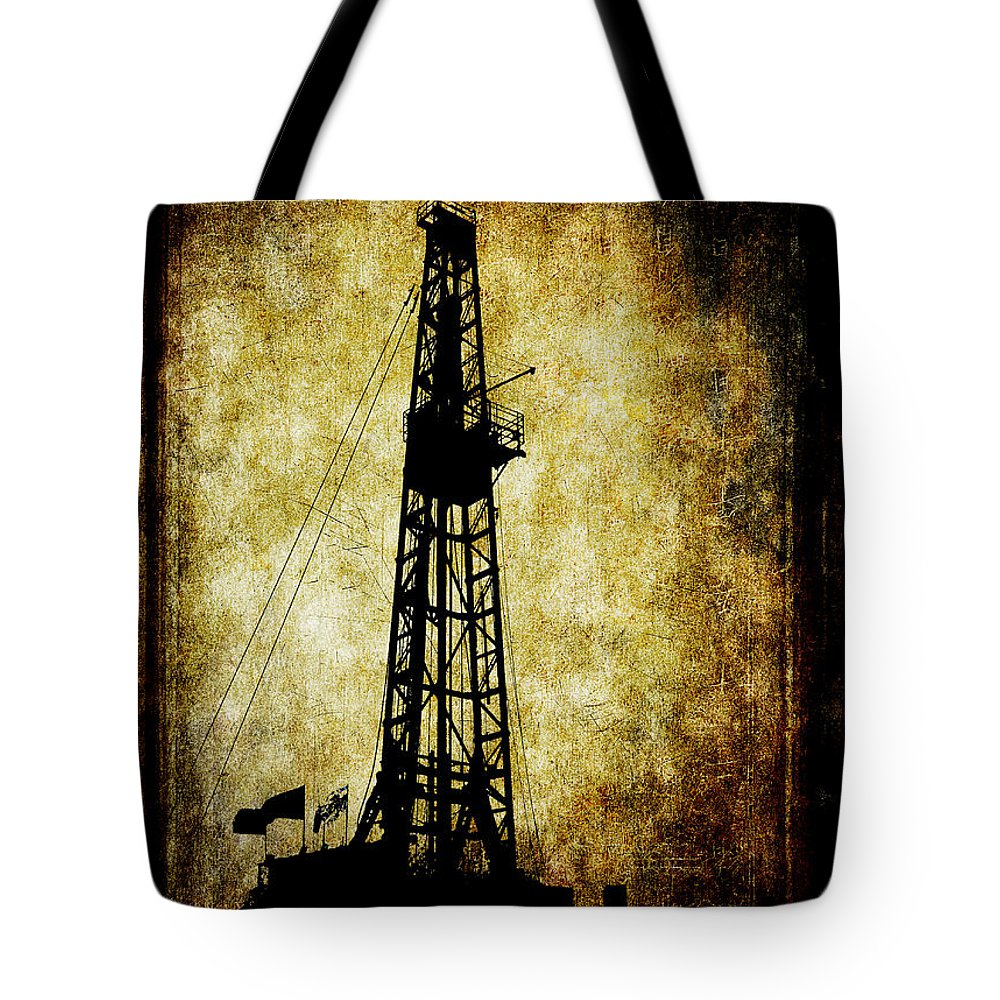 Fracking Lifestyle Products
