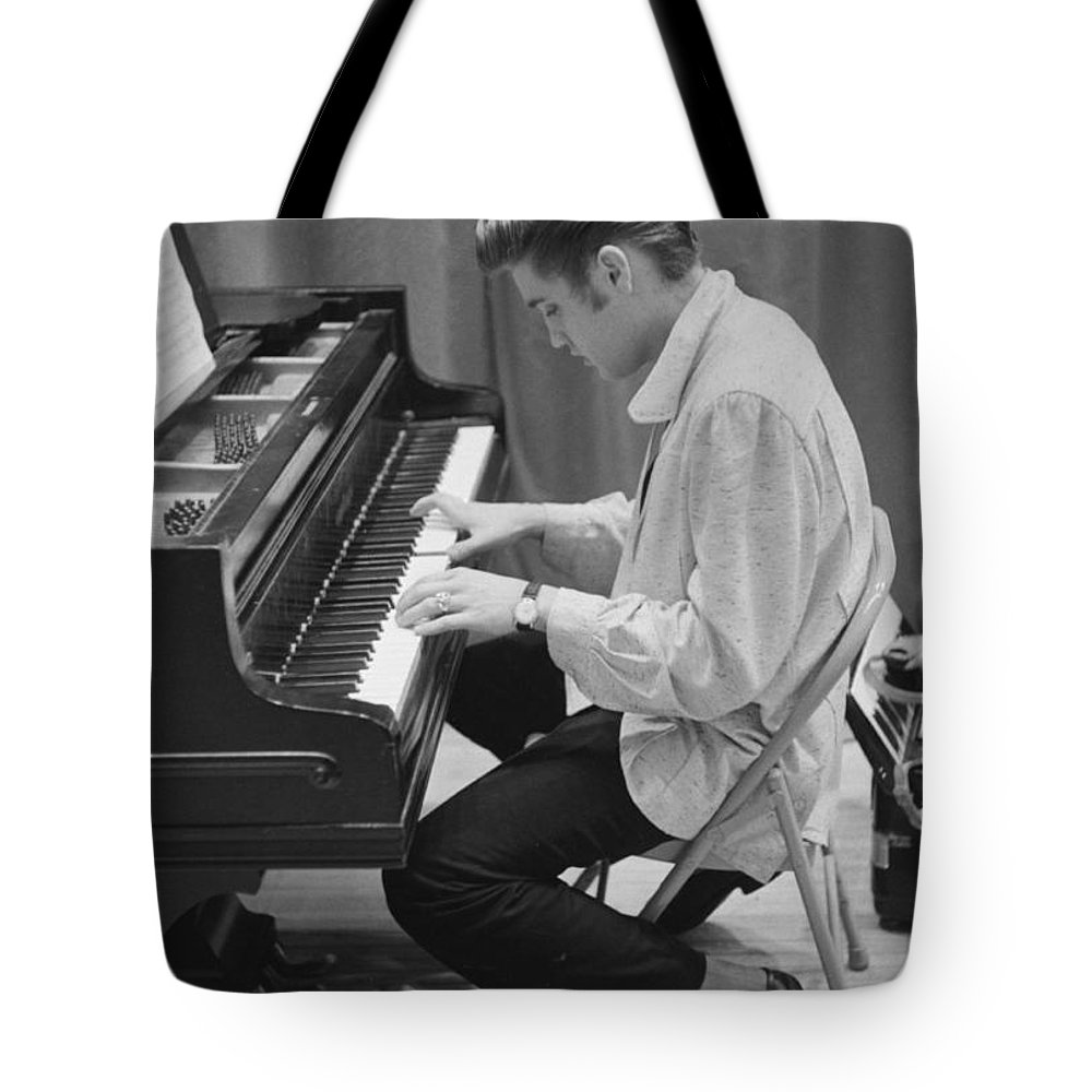 Elvis Lifestyle Products