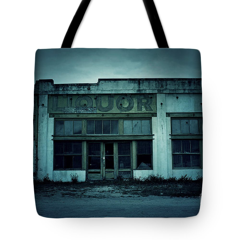 Taylor Texas Tote Bag featuring the photograph Excuses Have All Dried Up by Trish Mistric