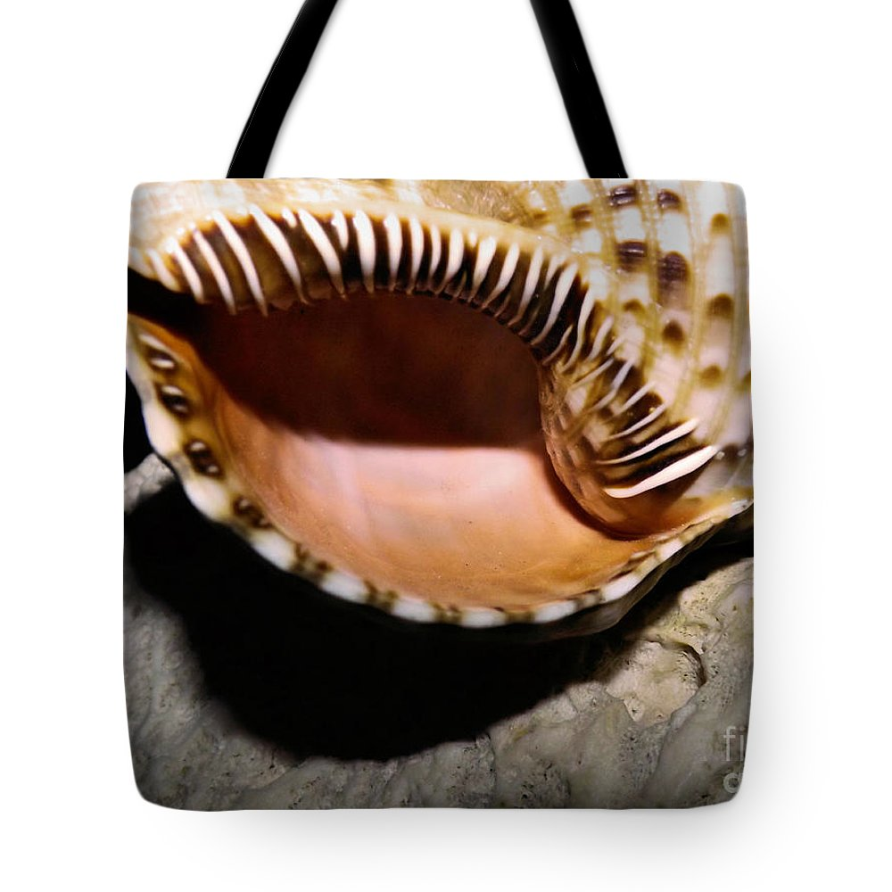 Still Life Tote Bag featuring the photograph Faraway Places by Robyn King