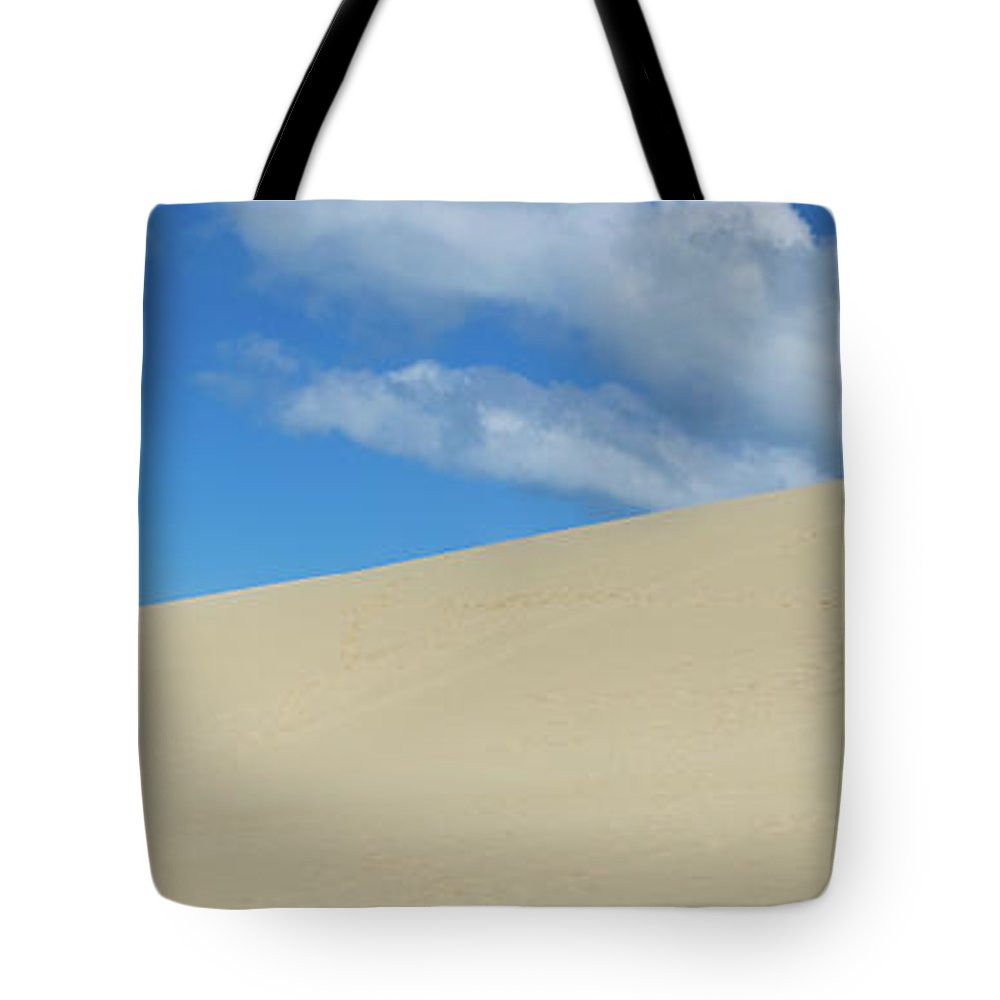 Bodyboard Photographs Tote Bags