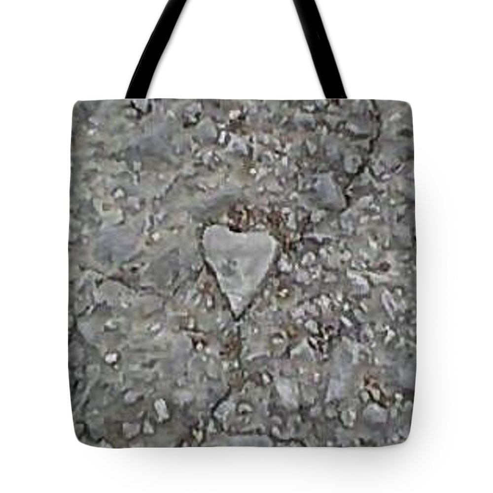 Heart Tote Bag featuring the photograph Good Morning Beautiful by Catherine Lott