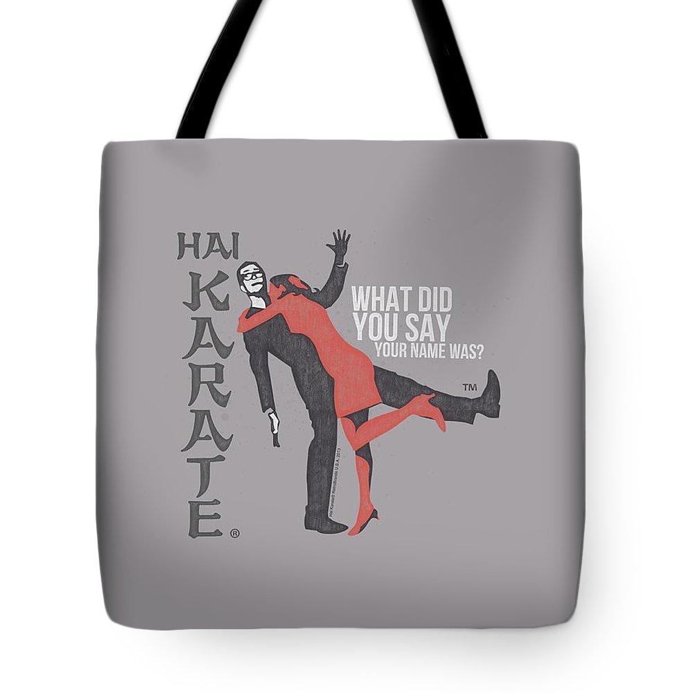 Designs Similar to Hai Karate - Name by Brand A