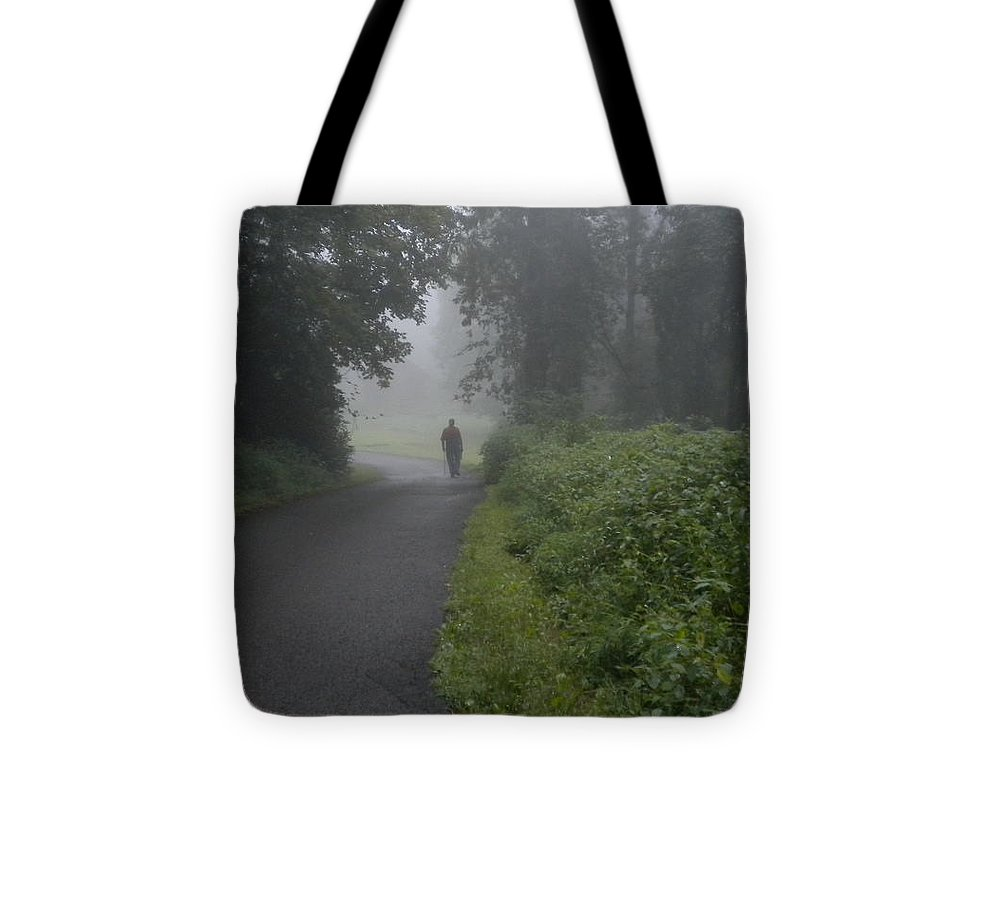 Psalm Tote Bag featuring the photograph Psalm 147 He Healeth The Broken In Heart by Diannah Lynch