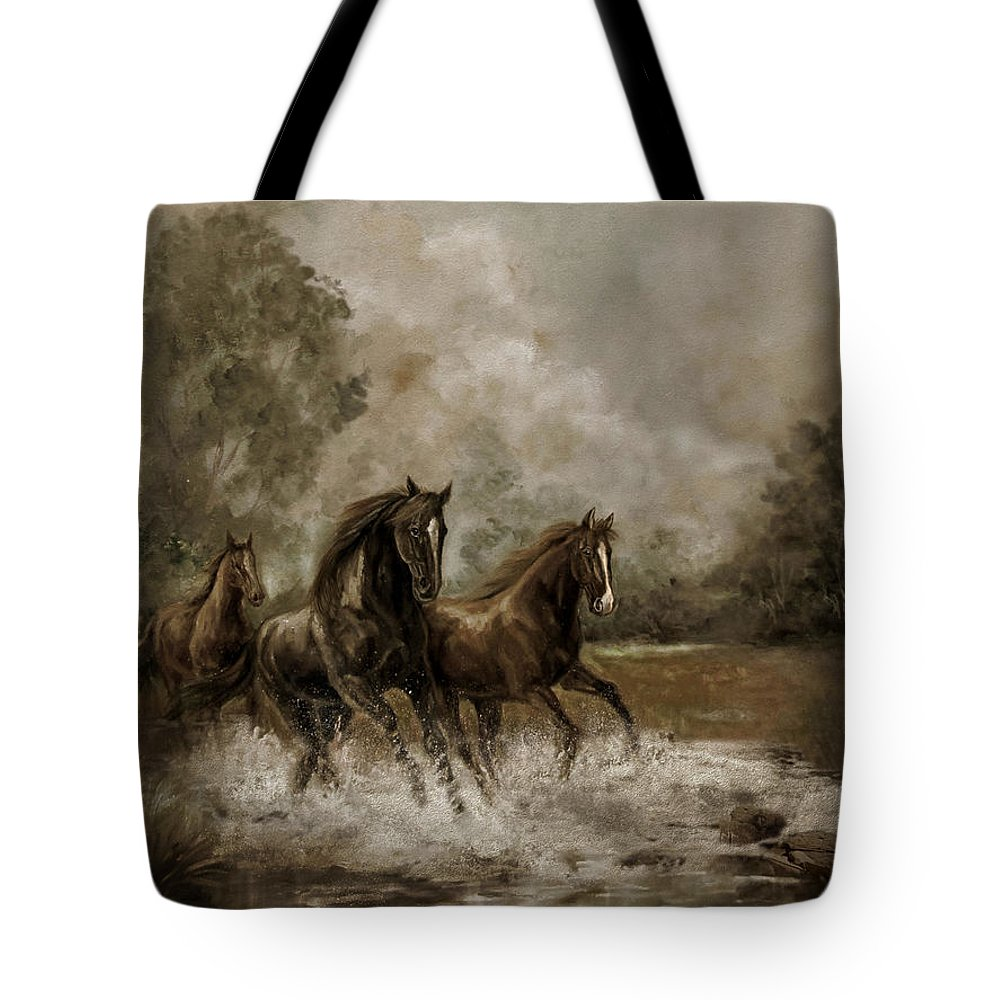 Horse In Motion Lifestyle Products