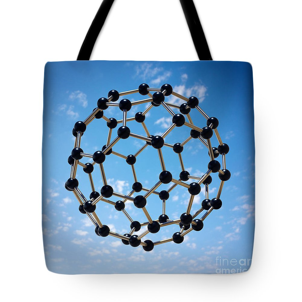 Molecular Clouds Lifestyle Products