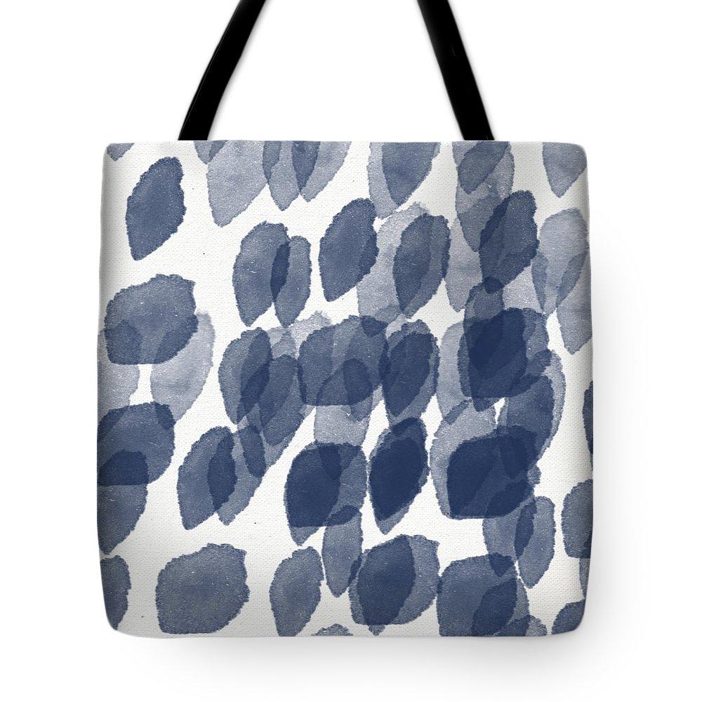 Pattern Tote Bags