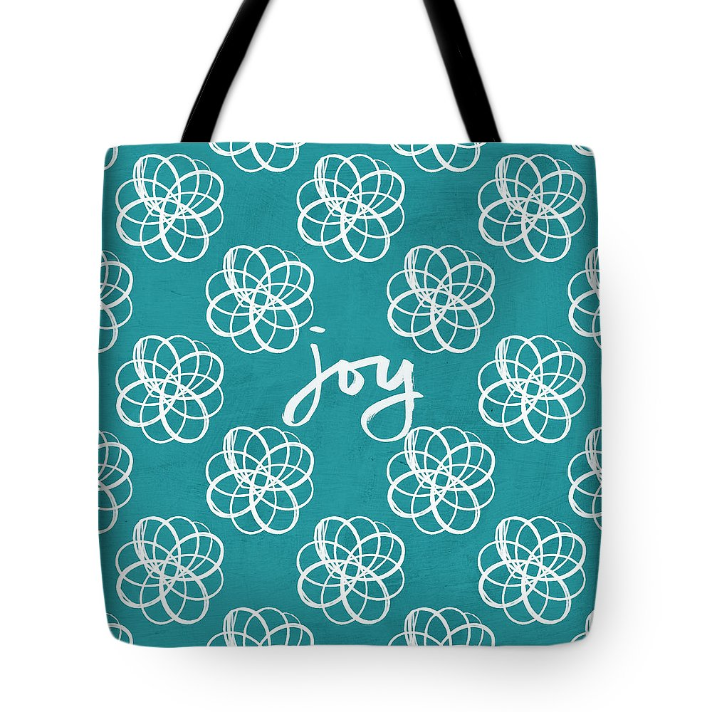 Mother Day Tote Bags
