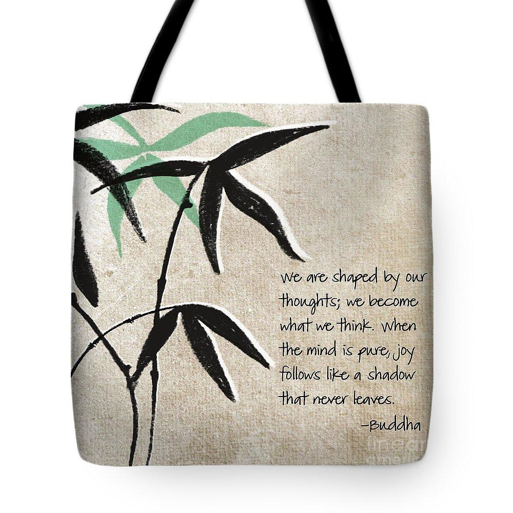 Earthy Tote Bags