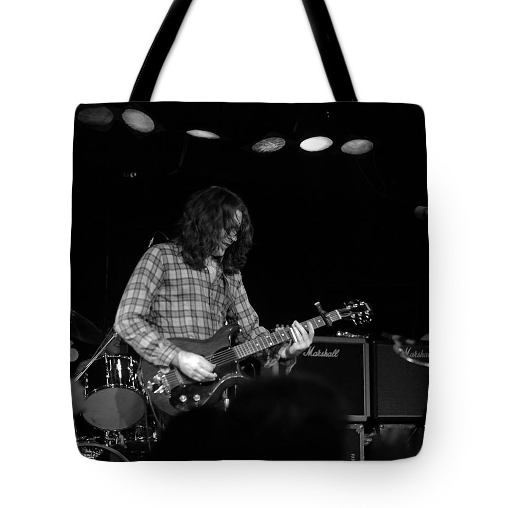 Rory Gallagher Tote Bag featuring the photograph Kent #20 by Ben Upham
