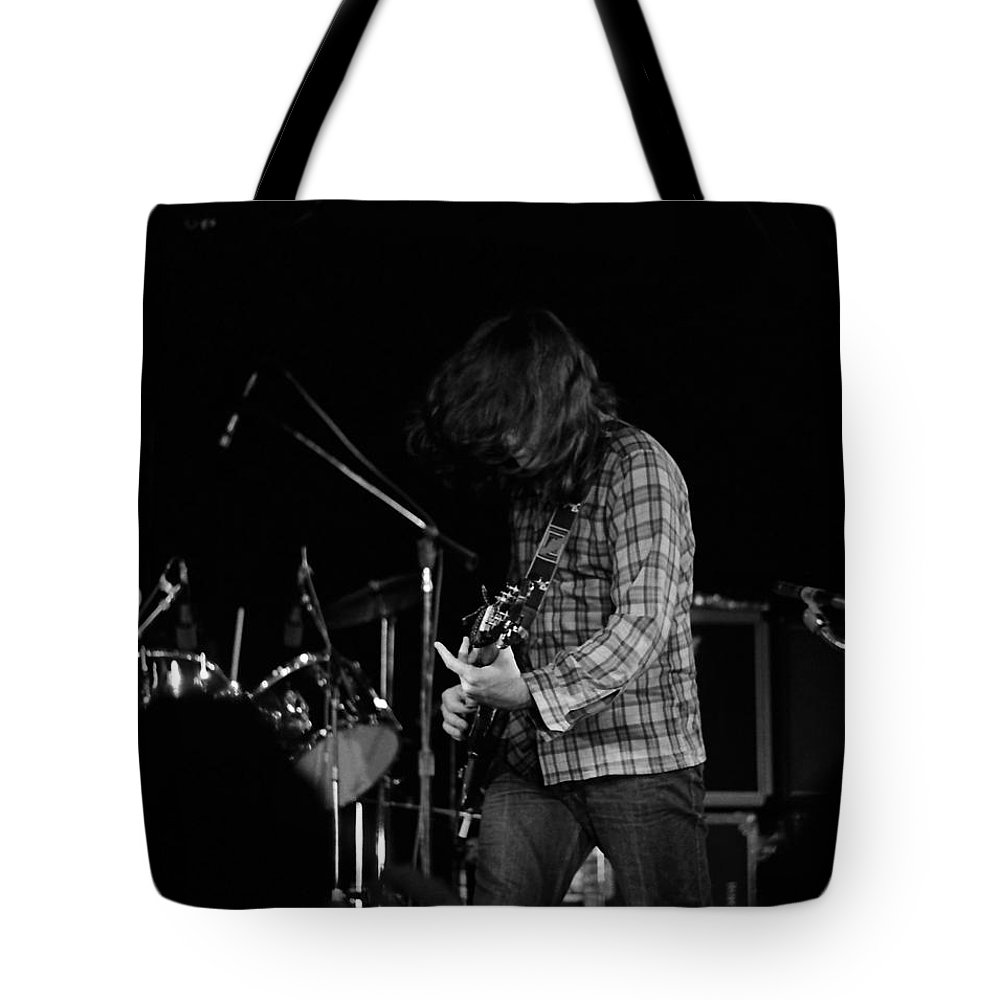 Rory Gallagher Tote Bag featuring the photograph Kent #21 by Ben Upham