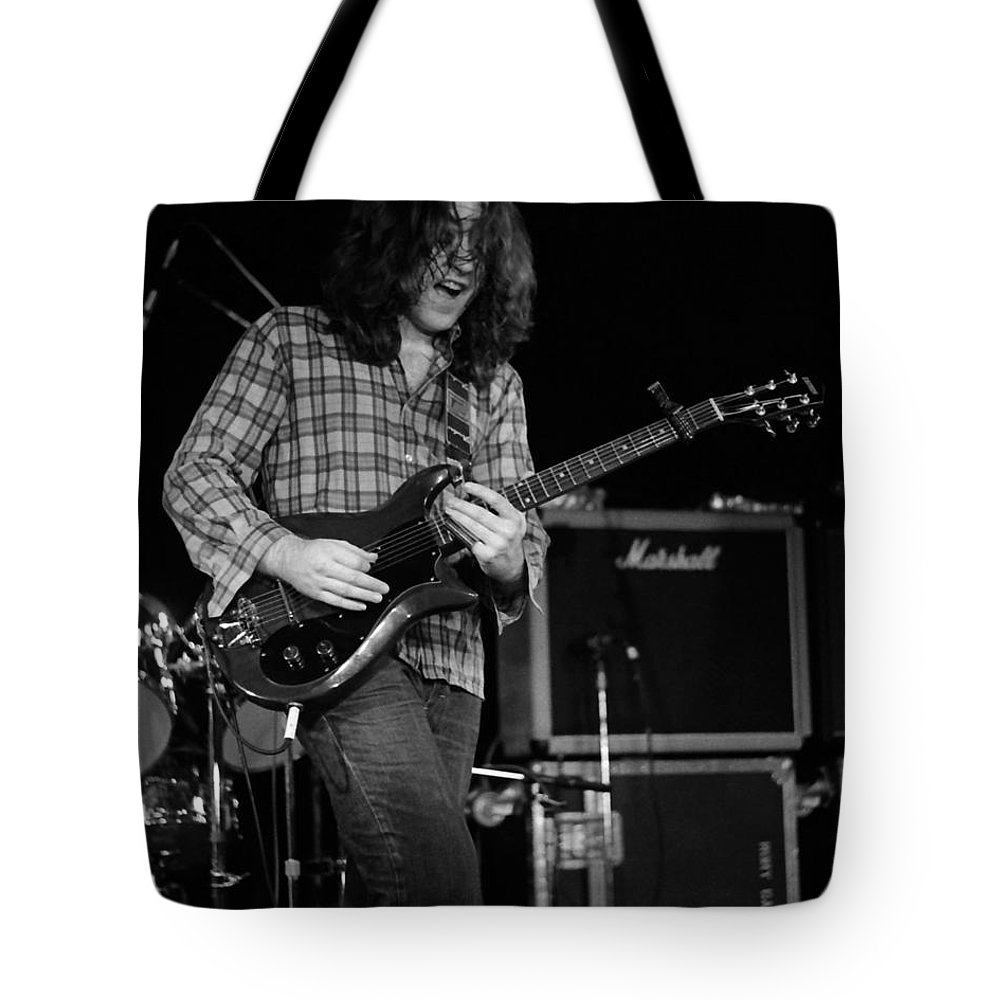 Rory Gallagher Tote Bag featuring the photograph Kent #22 Crop 2 by Ben Upham