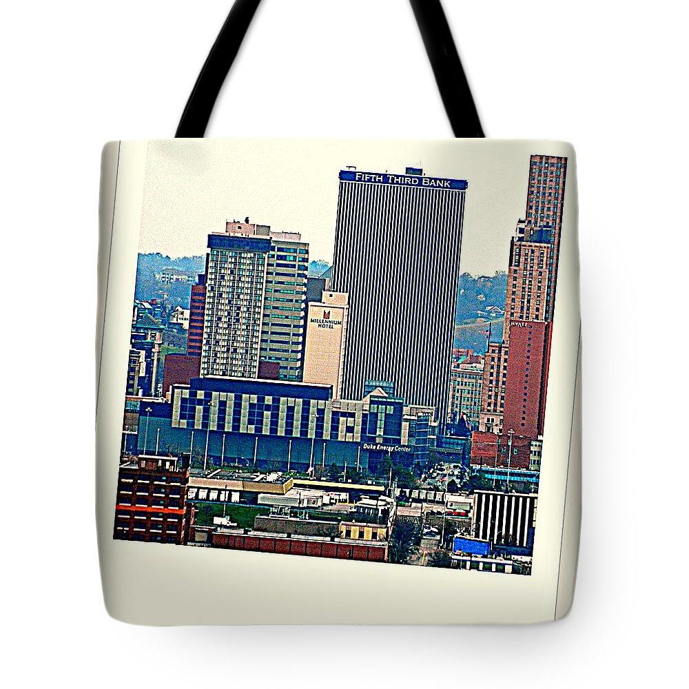 Cincinnati Bag Sale Barney Kitcthy Kathy For Polaroid By Tote jzMVLUqSGp