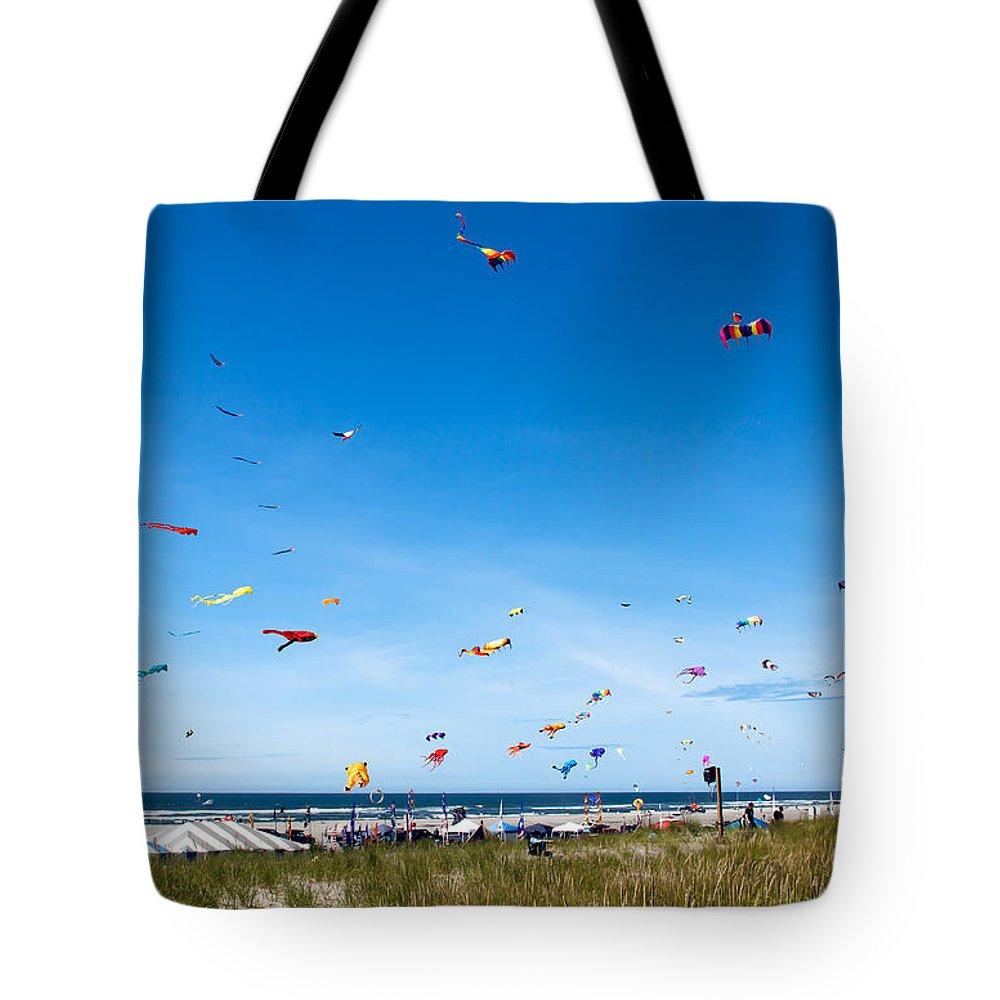 Stunt Kite Lifestyle Products