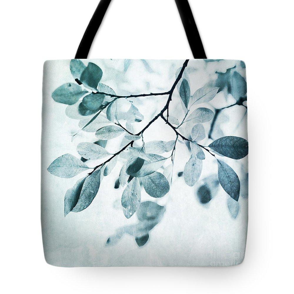 Nature Tote Bags