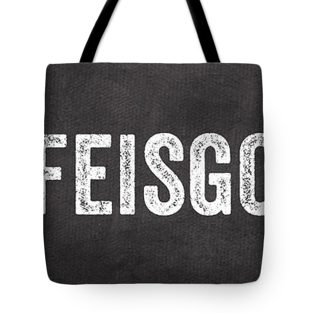 Life Is Good Tote Bags