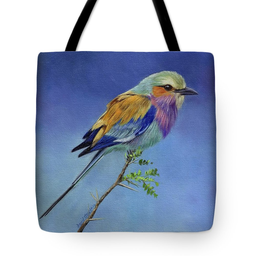 6f94853a8c5b Bird Tote Bags (Page  2 of 100)