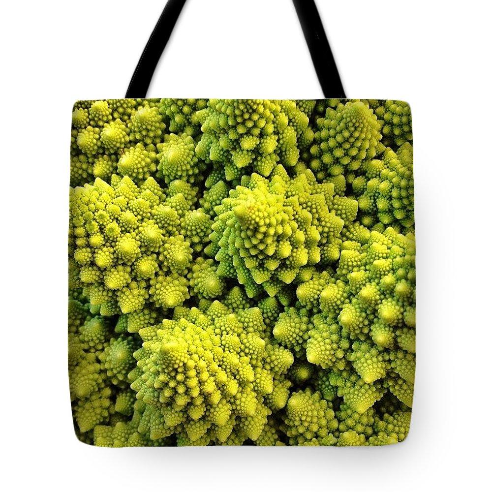 Food And Beverage Tote Bags