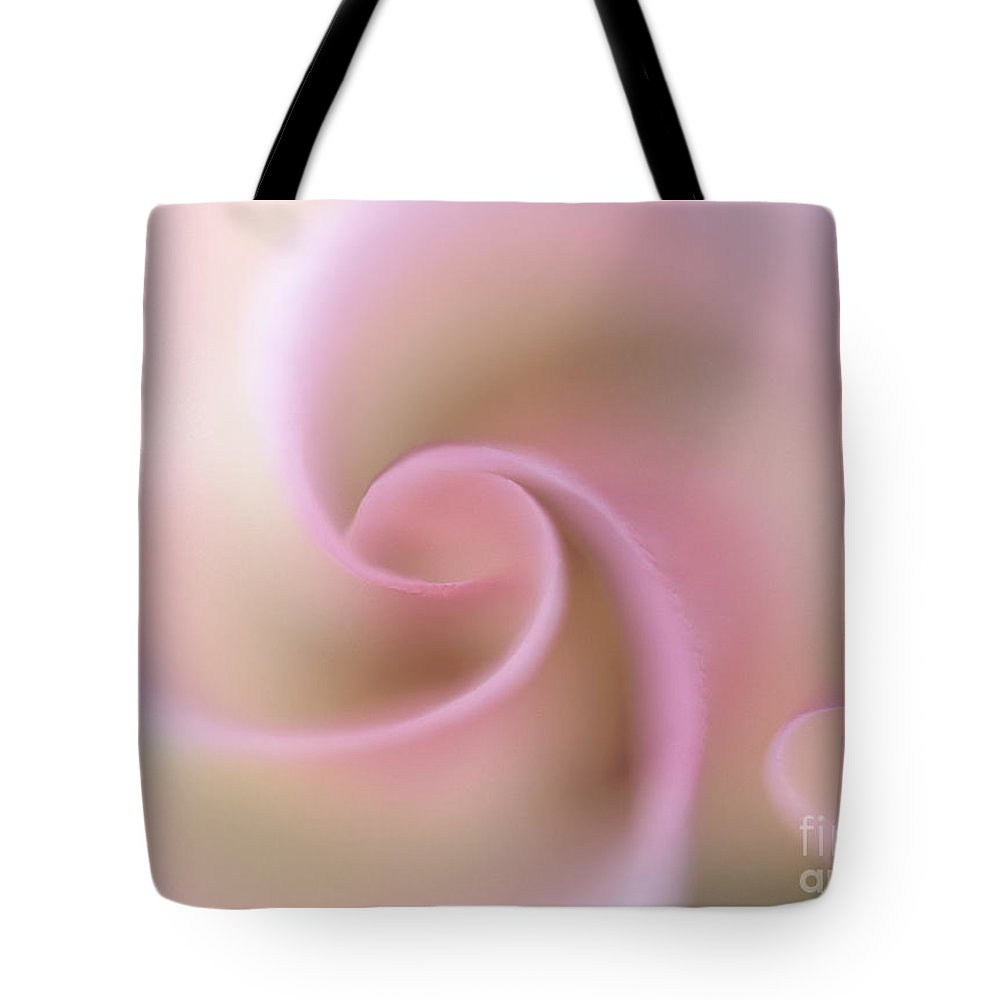 Flower Tote Bag featuring the photograph Mariposa Dream by Alice Cahill