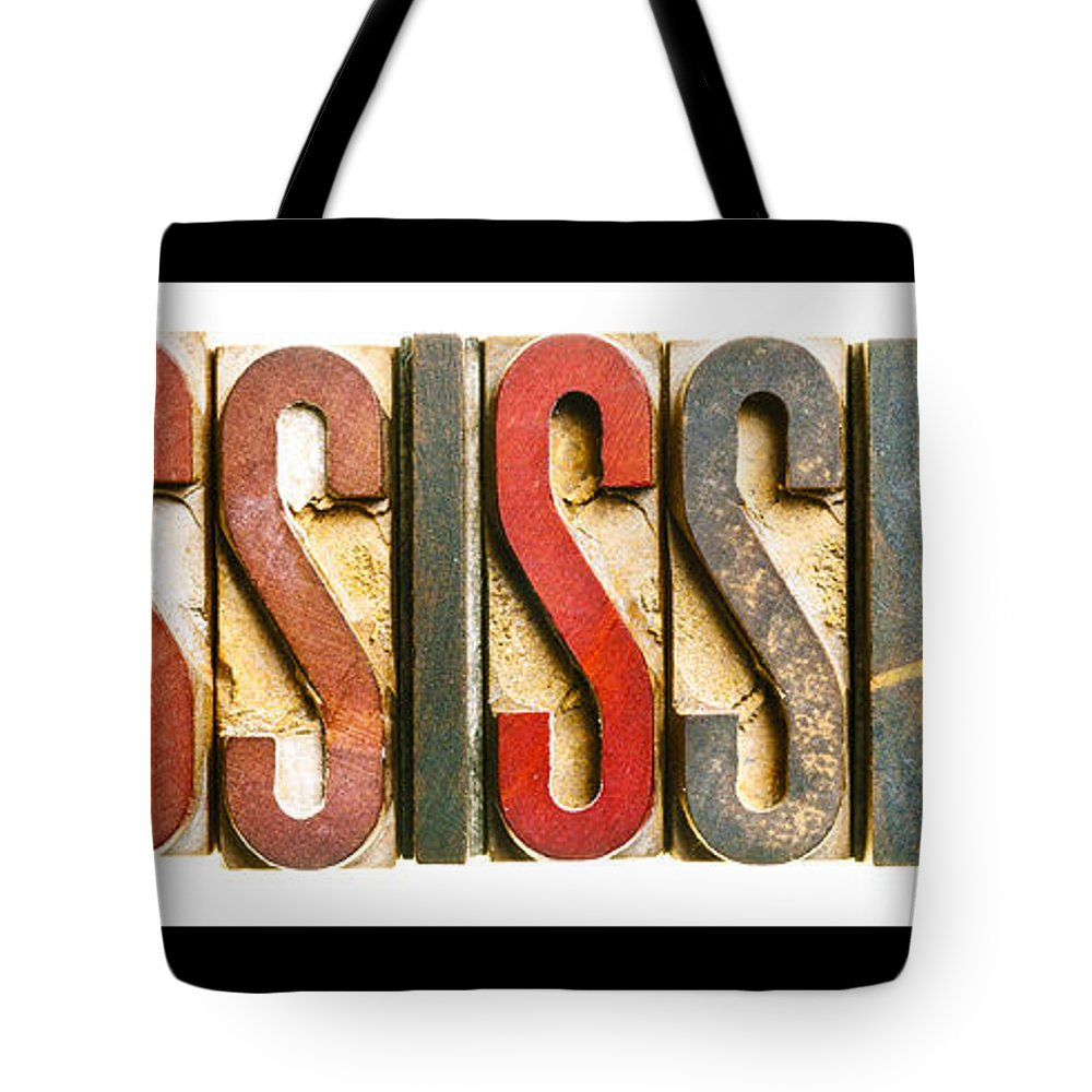 Mississippi Tote Bag featuring the photograph Mississippi by Donald Erickson