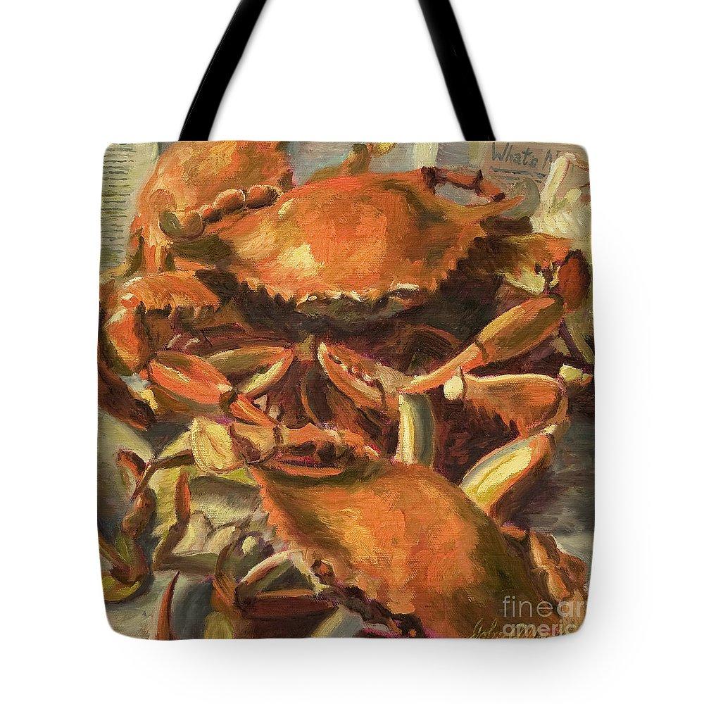 Designs Similar to Mo Crabs by John Albrecht