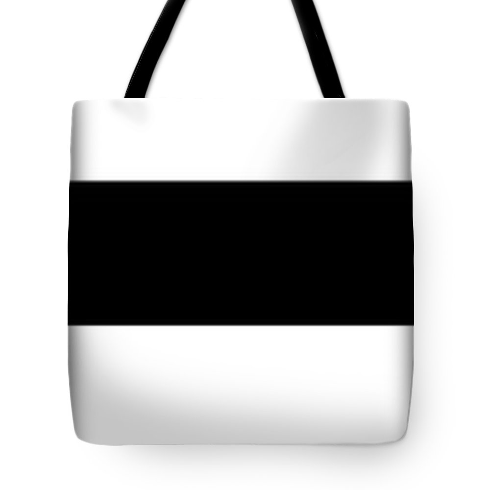 Sharon Cummings Tote Bag featuring the painting Moda 10 - Modern Art By Sharon Cummings by Sharon Cummings