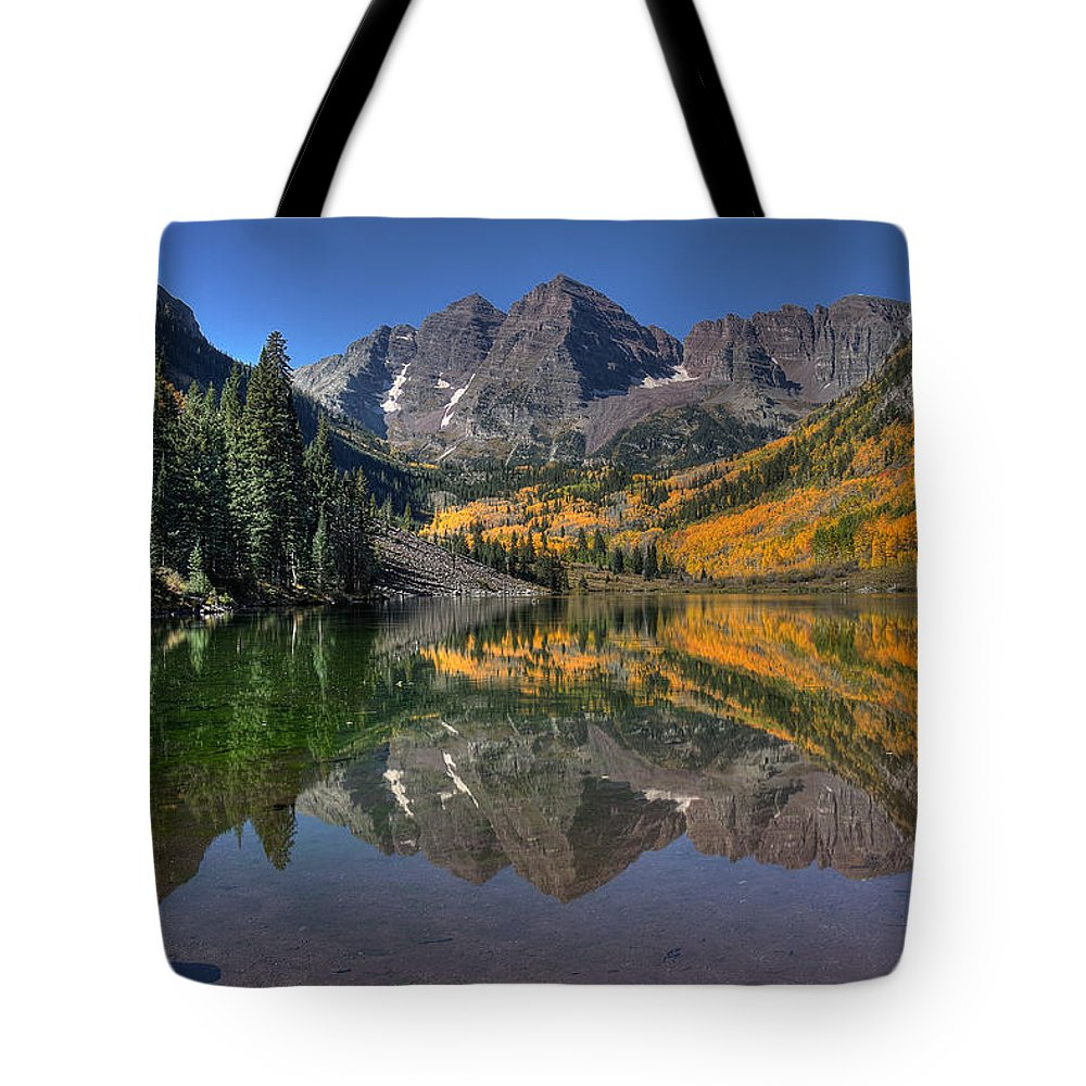 Crested Butte Lifestyle Products
