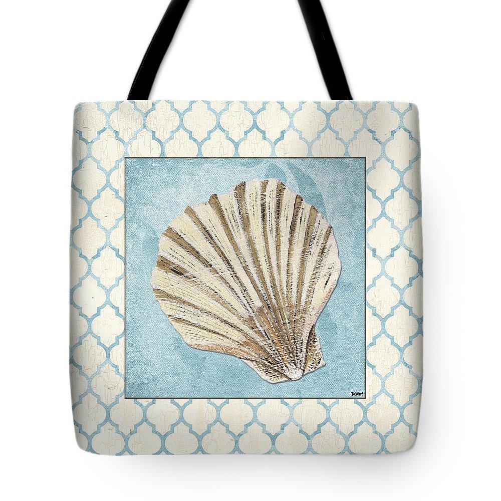 Designs Similar to Moroccan Spa 1 by Debbie DeWitt