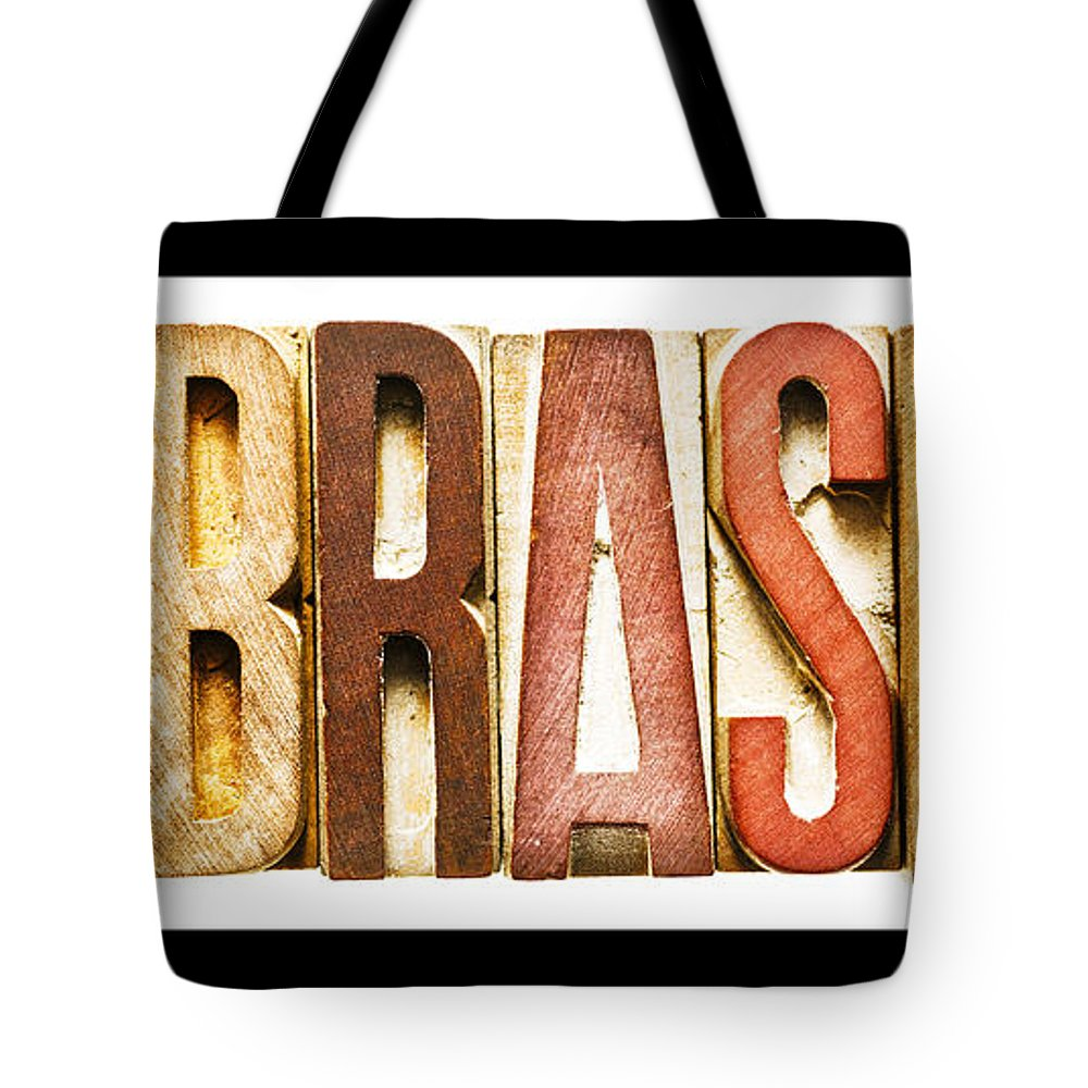 Nebraska Tote Bag featuring the photograph Nebraska by Donald Erickson