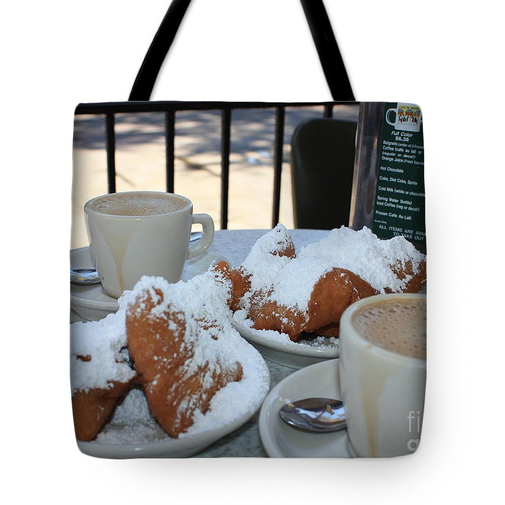 Beignet Lifestyle Products