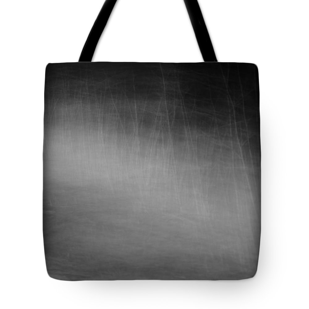 Abstract Tote Bag featuring the photograph Night #2 by Catherine Lau