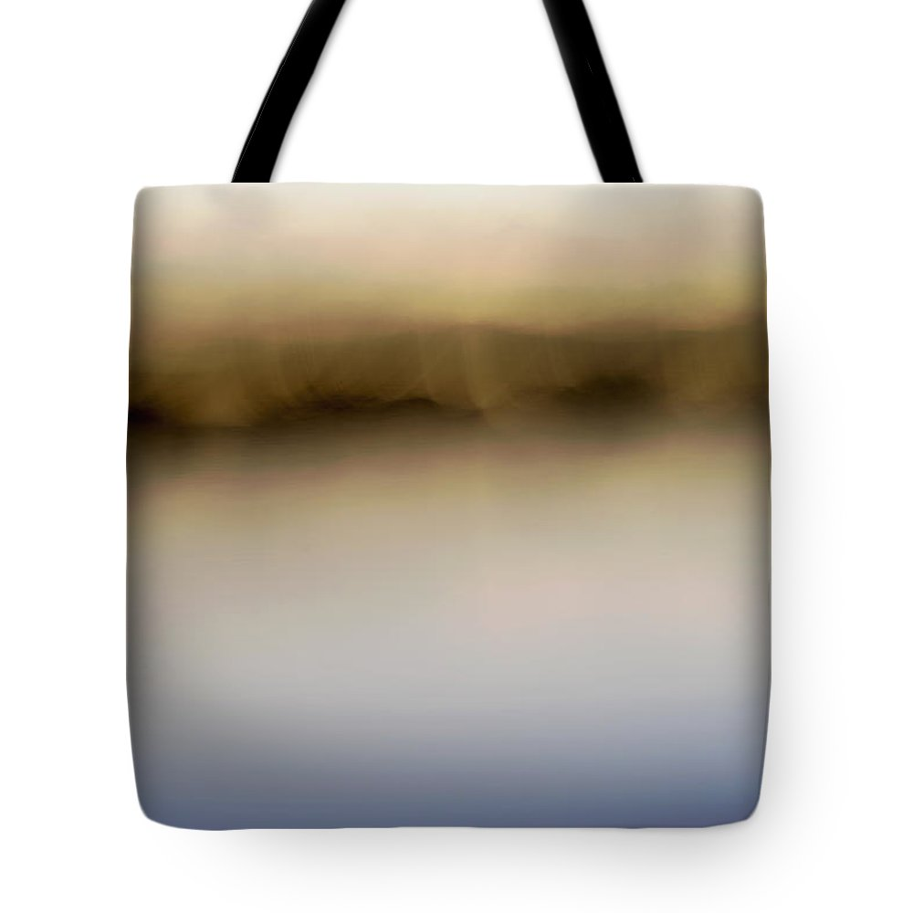 Night Tote Bag featuring the photograph Night #4 by Catherine Lau