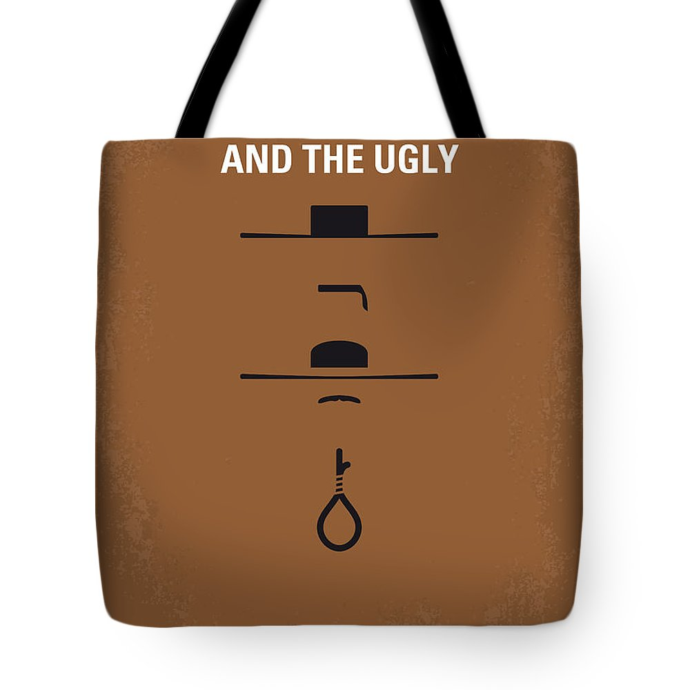 Ugly Lifestyle Products