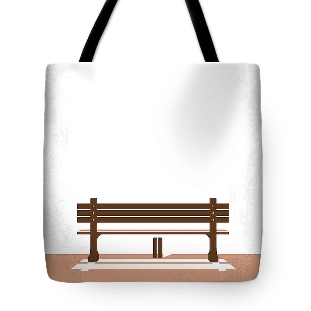 Chocolate Tote Bags