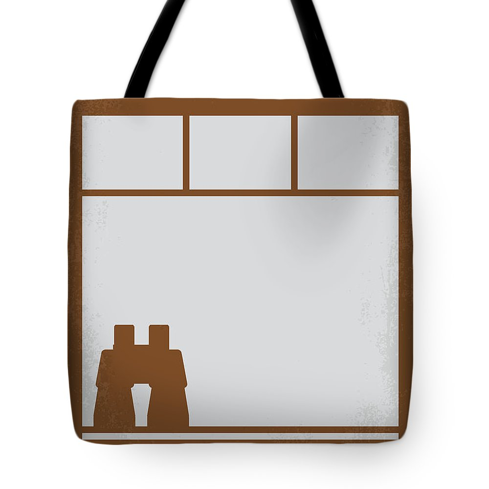 Grace Kelly Tote Bags