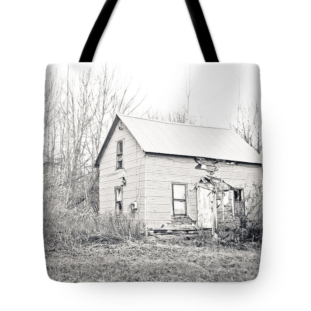 Pales Tote Bag featuring the photograph Pales By Comparison by Maggy Marsh