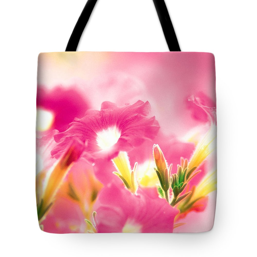 Designs Similar to Pink Flowers