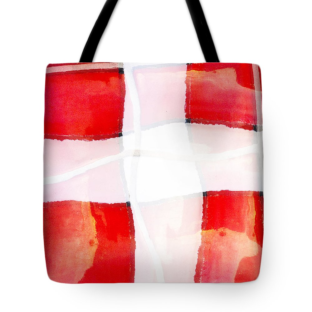 Swimming Pool Tote Bag featuring the photograph Poolside No. 3 by Carol Leigh
