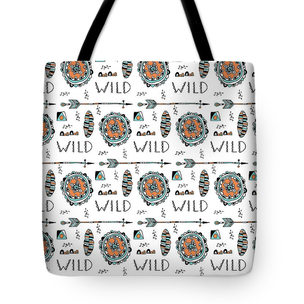 Feather Photographs Tote Bags