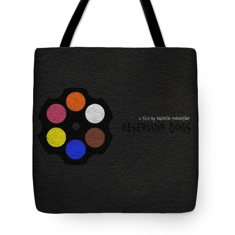Geek Mixed Media Tote Bags