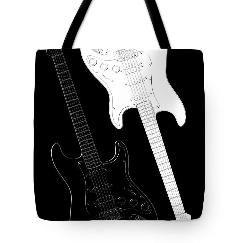 Or Tote Bags