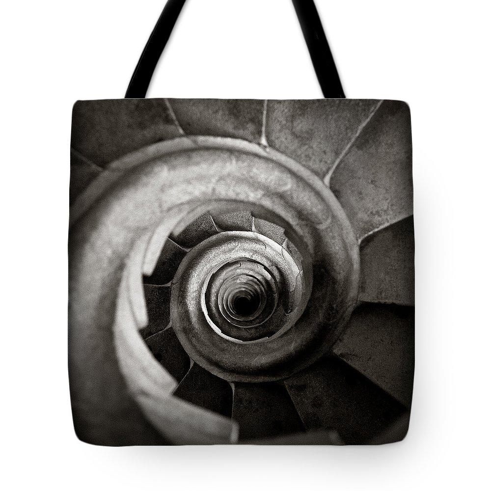 Barcelona Tote Bags