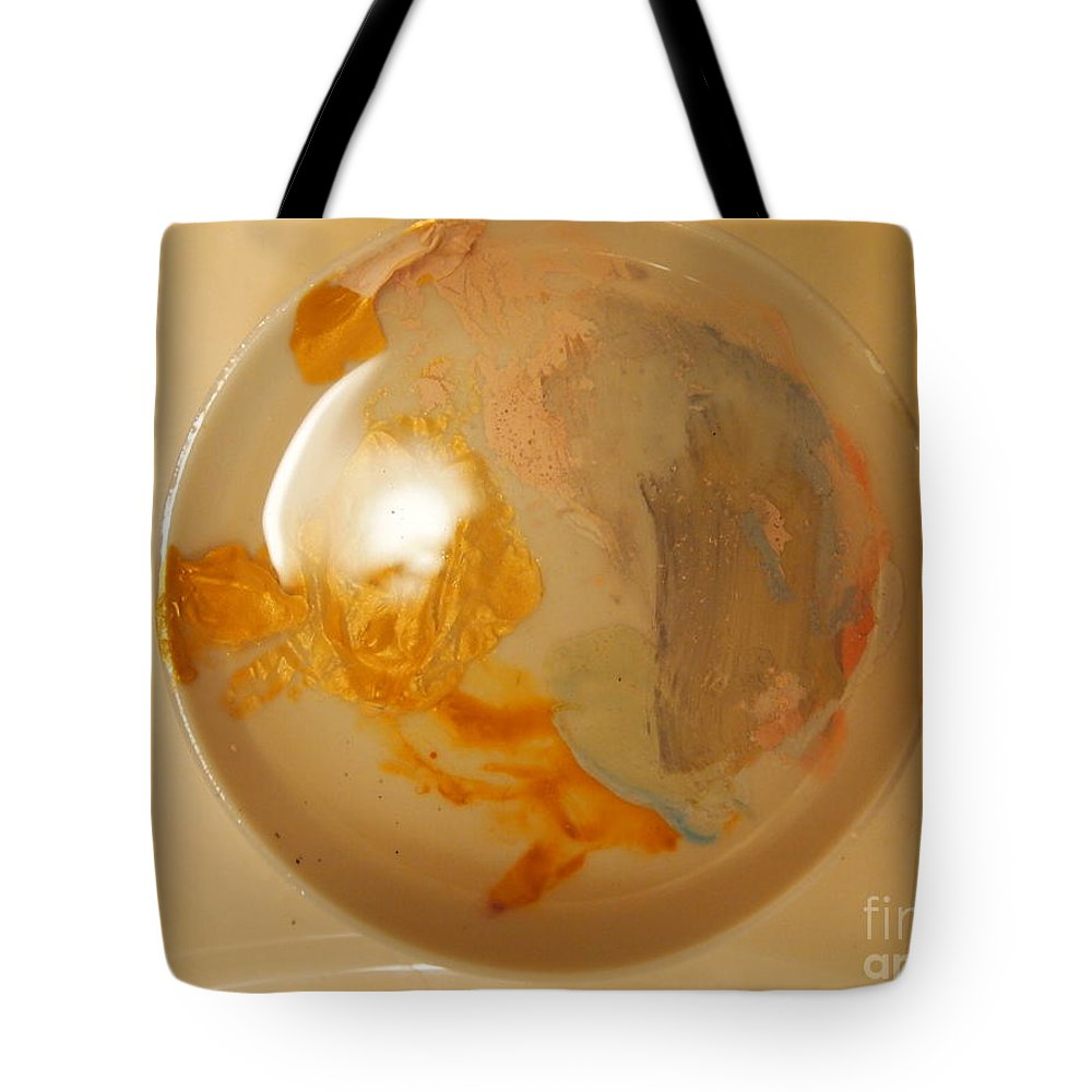 Photography Tote Bag featuring the photograph Shine by Nancy Kane Chapman