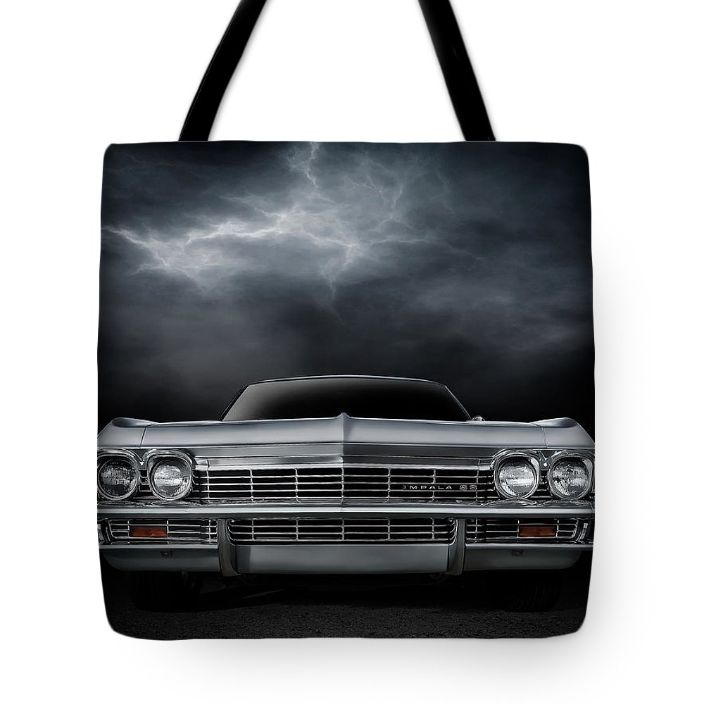 Car Shows Lifestyle Products