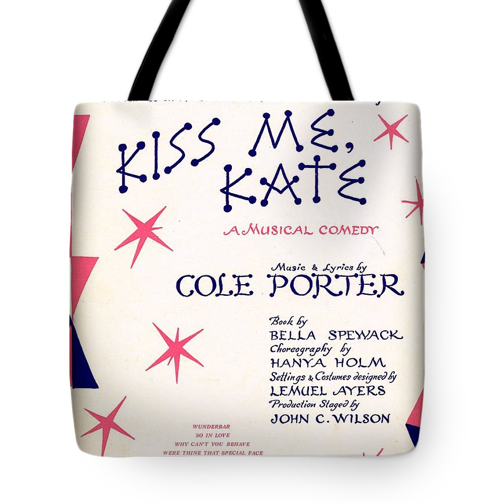 Nostalgia Tote Bag featuring the photograph So In Love by Mel Thompson