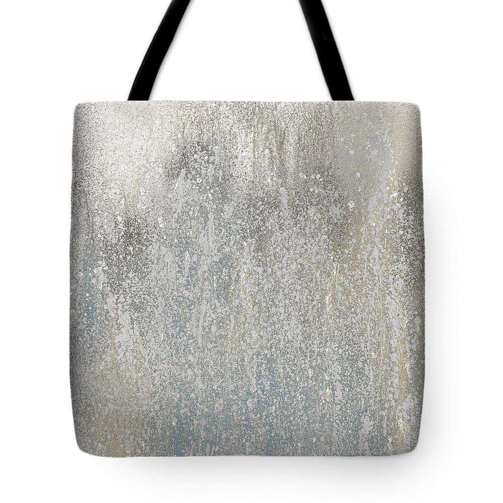 Soaring Tote Bags