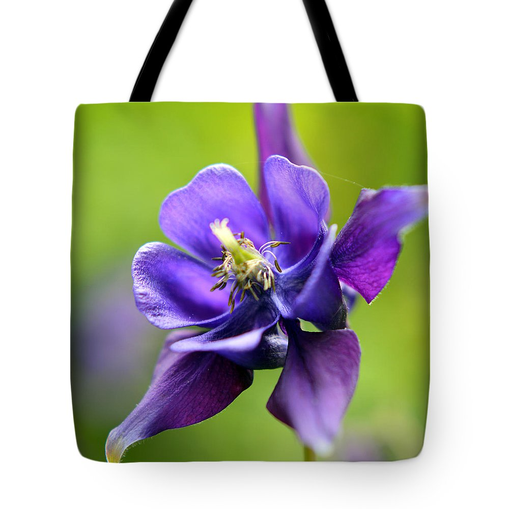 Nature Tote Bag featuring the photograph Some Reality Recall by Sebastiano Secondi