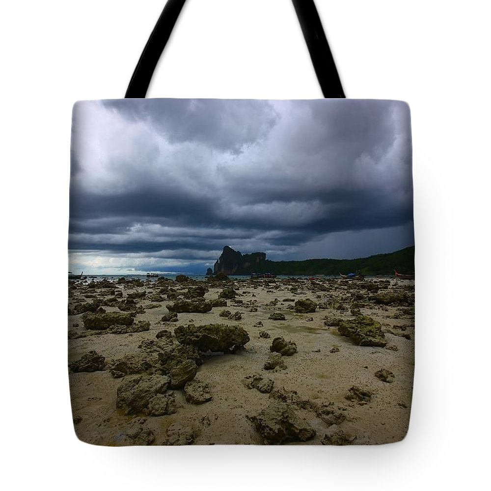 Phi Phi Island Lifestyle Products