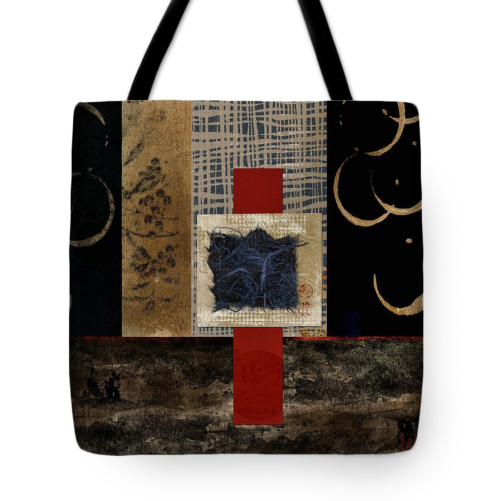 Ten Tote Bag featuring the photograph Ten Moons by Carol Leigh